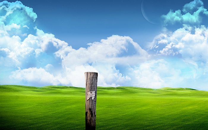 landscape wallpaper. landscape widescreen