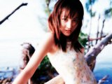 Japanese Gravure Girl - Erika Ito Wallpapers29 pics