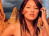Japanese Idol: Eriko Imai wallpapers27 pics