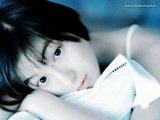 Japanese pop star : Ryoko Hirosue Wallpapers180 pics