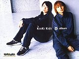 Japanese Celebrity : Kinki Kids Wallpapers72 pics