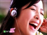 Adorable Teen Girls - Baby Zhang Wallpapers9 pics