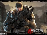 Gears of War41 pics