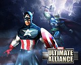 MARVEL ULTIMATE ALLIANCE25 pics