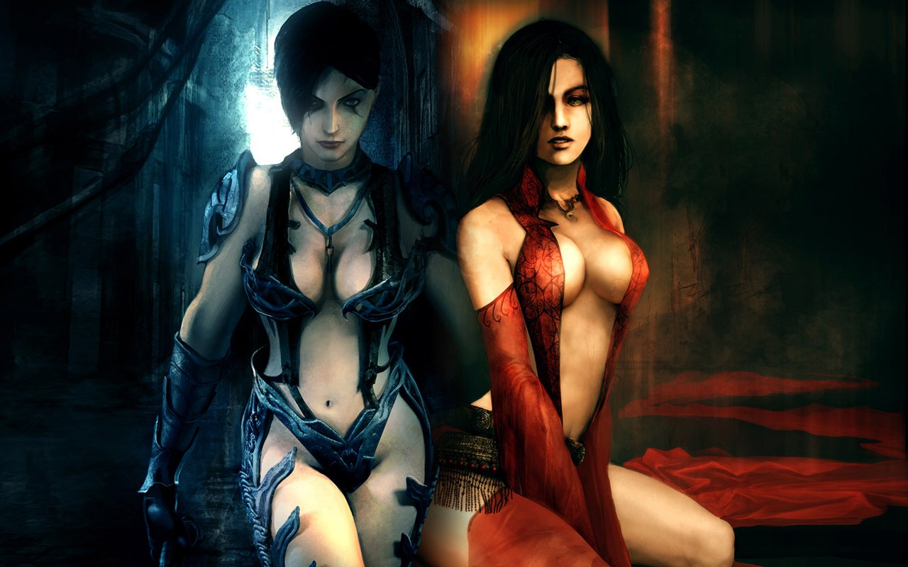 Prince of persia warrior within porn image  erotic galleries