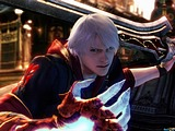 Devil May cry 421 pics