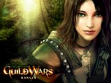 HD Guild Wars Wallpapers54 pics