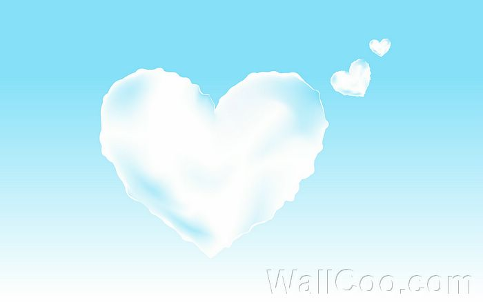 valentine love heart. Love Hears for Valentine