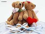 Wedding Favors Wallpapers23 pics