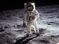 40th Anniversary of Apollo 11 Moon Landing42 pics