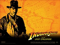 Indiana Jones and the Kingdom of the Crystal Skull (2008)24 pics