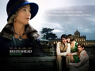 Brideshead Revisited (2008 )9 pics