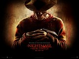 A Nightmare on Elm Street (2010)7 pics