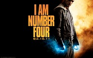 I Am Number Four (2011)5 pics