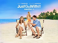 Just Go with It (2011)5 pics