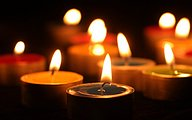 Candlelight Silent Night - Candlelight of Love and Blessing 80 pics