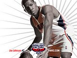 NBA Wallpapers: Atlanta Hawks Basketball36 pics