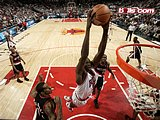 NBA Basketball: Chicago Bulls Wallpapers60 pics