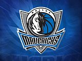 NBA Basketball: Dallas Mavericks Wallpapers17 pics