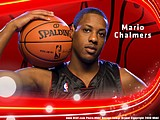 Miami Heat 2008-09 Season76 pics