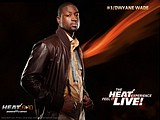 NBA : Miami Heat 2009�C10 season44 pics