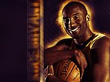 NBA Basketball: Los Angeles Lakers Wallpapers42 pics