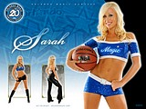 Orlando Magic Dancers 2007-0819 pics