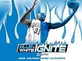 Orlando Magic 2008 Playoffs16 pics
