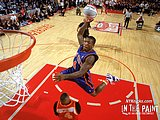 NBA Basketball: New York Knicks Wallpapers12 pics