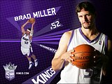 NBA Basketball: Sacramento Kings Wallpapers18 pics