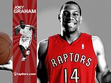 NBA Basketball: Toronto Raptors Wallpapers13 pics