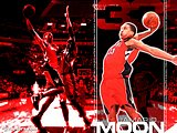 NBA basketball: 2007-08 Toronto Raptors Season23 pics