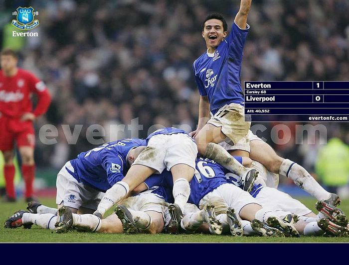 everton wallpapers. Everton FC Wallpapers