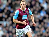 West Ham United FC Wallpapers13 pics